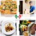 Spesa e ristoranti domicilio Varese