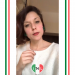 Italy'n Love - Camilla Restelli - psicologa