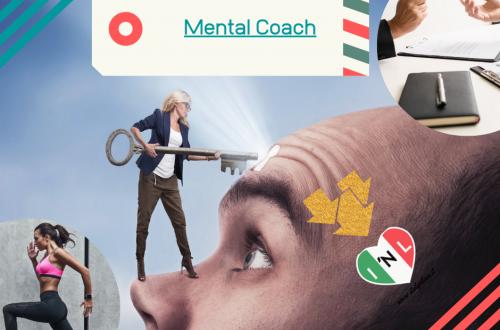 Mental -Coach