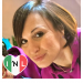 Mental Coach Michela Trentin Italy'n Love